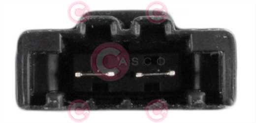 CBW70028 PLUG PSA Type 12V