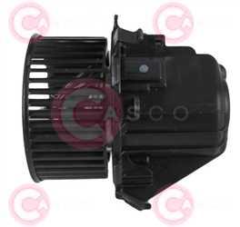CBW70028 SIDE PSA Type 12V