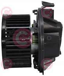 CBW70036 SIDE PSA Type 12V
