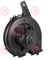 CBW73023 BACK VAG Type 12V