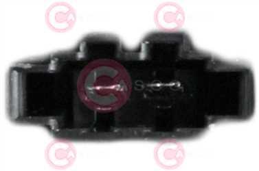 CBW73023 PLUG VAG Type 12V