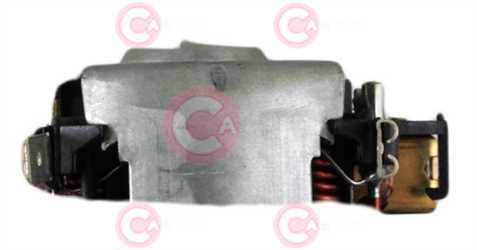CBW76001 PLUG MERCEDES-BENZ Type 12V