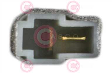 CBW78006 PLUG HYUNDAI Type 12V