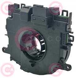 CCC73002 FRONT VAG Type 12V