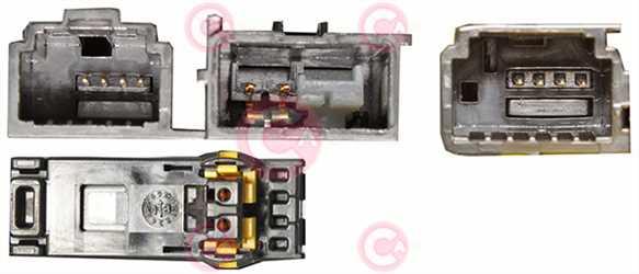 CCC78019 PLUG