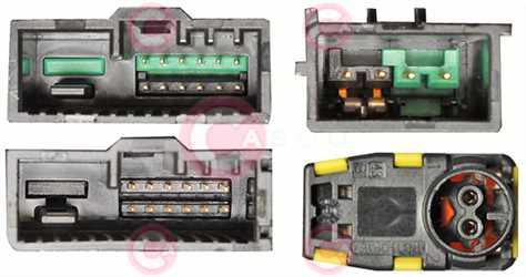 CCC78030 PLUG