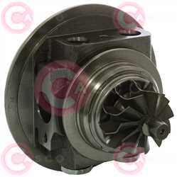 CCH73000 FRONT VAG Type