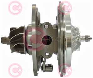CCH73079 SIDE VAG Type