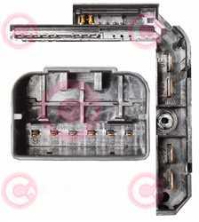CCS73036 PLUG