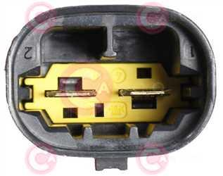 CEF70026 PLUG