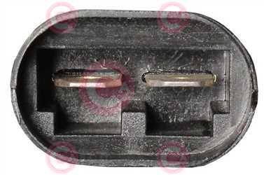 CEF71007 PLUG