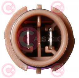 CEF73002 PLUG