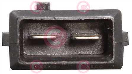 CEF77333 PLUG