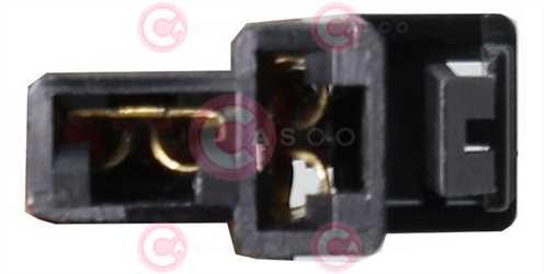 CEF78071 PLUG