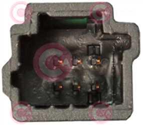 CHL71018 PLUG