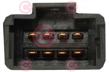 CHL71030 PLUG