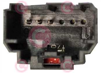CHL72006 PLUG