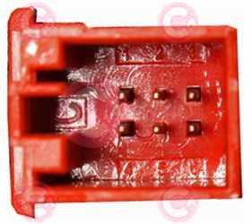 CHL73009 PLUG
