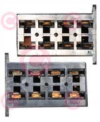 CLS67001 PLUG MAN Type 24V