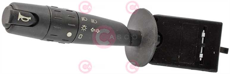 CLS70023 DEFAULT PSA Type 12V