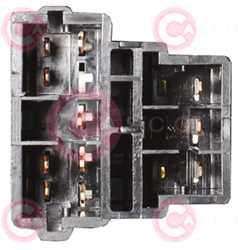 CLS70023 PLUG PSA Type 12V