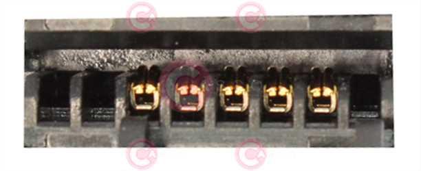 CLS70801 PLUG