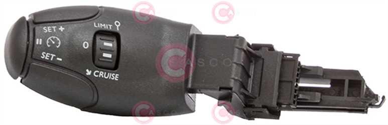 CLS70804 DEFAULT