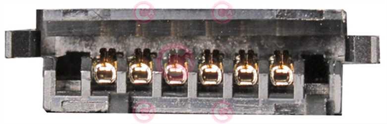 CLS70804 PLUG