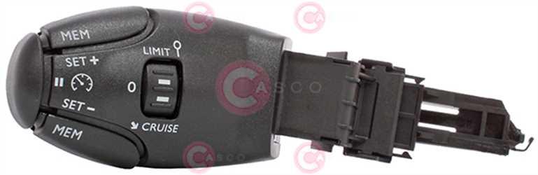 CLS70805 DEFAULT PSA Type 12V