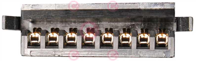 CLS70805 PLUG