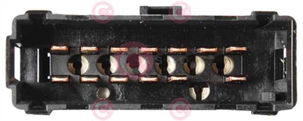 CLS71036 PLUG