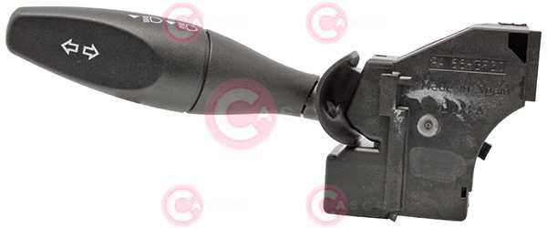 CLS72008 DEFAULT FORD Type 12V