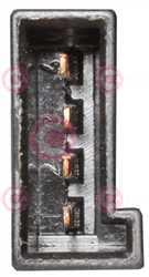 CLS77424 PLUG
