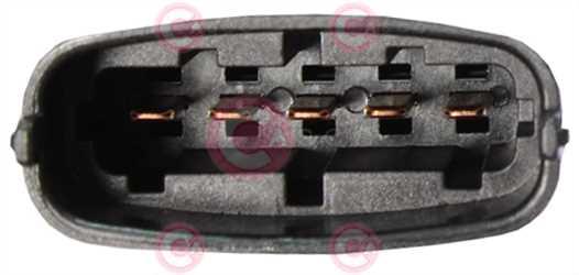 CMG69003 PLUG