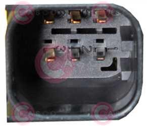 CMG69010 PLUG