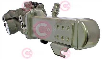 CMG70001 BACK PSA Type 12V