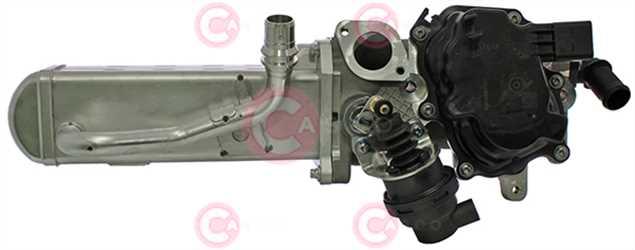 CMG70001 SIDE PSA Type 12V