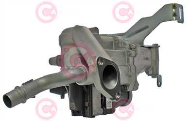 CMG70002 BACK PSA Type 12V