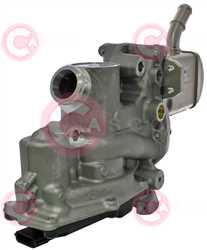 CMG71000 BACK RENAULT Type 12V