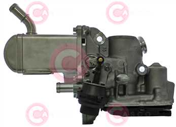CMG71000 SIDE RENAULT Type 12V