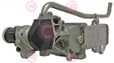 CMG73002 BACK VAG Type