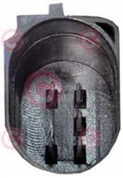 CMG73005 PLUG