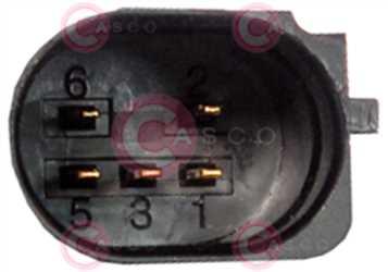 CMG73006 PLUG