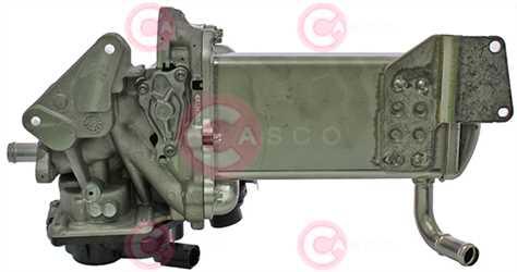 CMG73007 SIDE VAG Type
