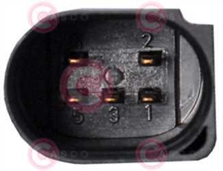 CMG73008 PLUG