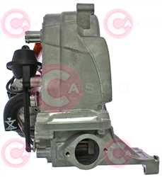 CMG73009 SIDE VAG Type 12V