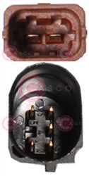 CMG74000 PLUG