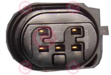 CMG74001 PLUG