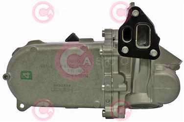 CMG74003 SIDE