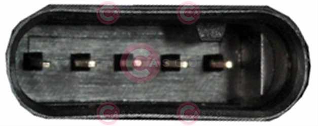 CMG75001 PLUG